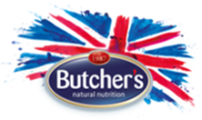 Butcher's Petfood