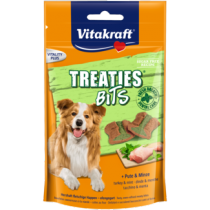 Treaties Bits Vitakraft